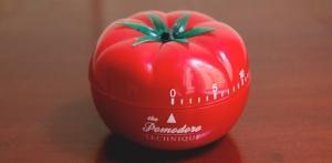 pomodoro-timer-590x290