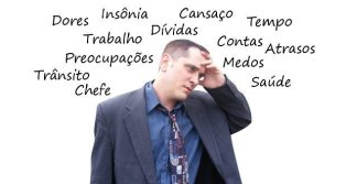 estresses